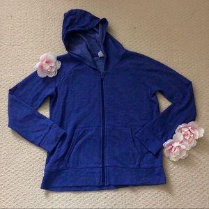 NWOT Old Navy Girl's Sweatshirt